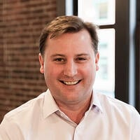 greg-rich-ceo-and-co-founder