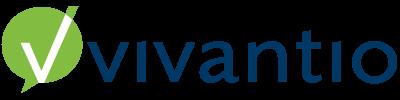 2020-Vivantio-Logo-Master-RGB