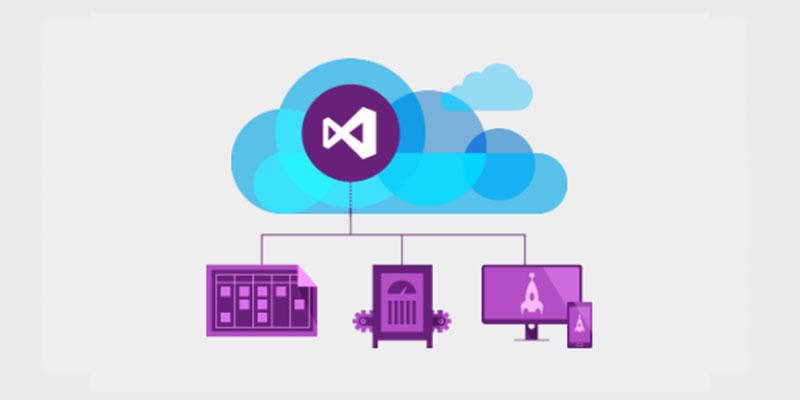 How to Integrate Microsoft Team Foundation Server (TFS) with Vivantio